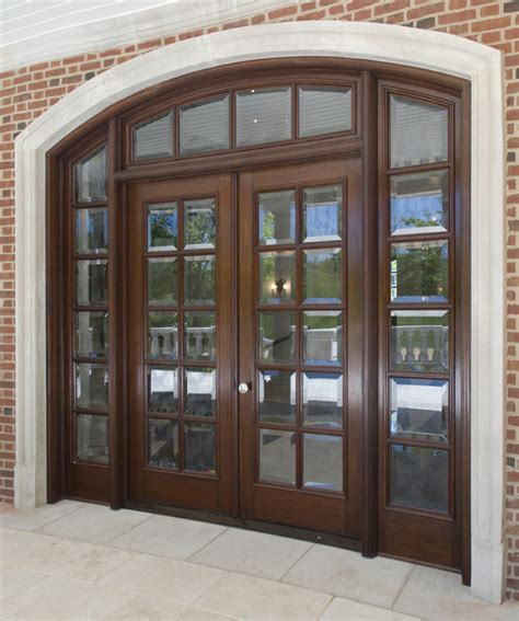 exterior doors pittsburgh wilson and mccracken 187 doors