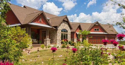 unique design home builders inc 100 unique design home builders inc home mountain