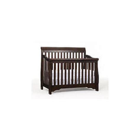 babies r us babi italia crib babi italia hamilton convertible crib chocolate babi
