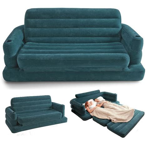 intex air sofa bed free shipping sofa bed intex furniture