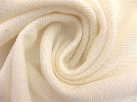 silk knit fabric tubular silk knit piqu 233 b j fabrics