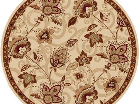 8 ft rugs 8 foot area rugs roselawnlutheran
