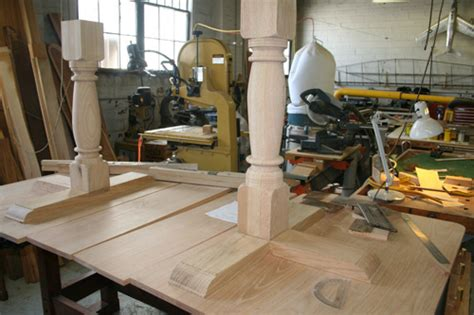 woodworking tools atlanta 22 luxury woodworking tools atlanta egorlin