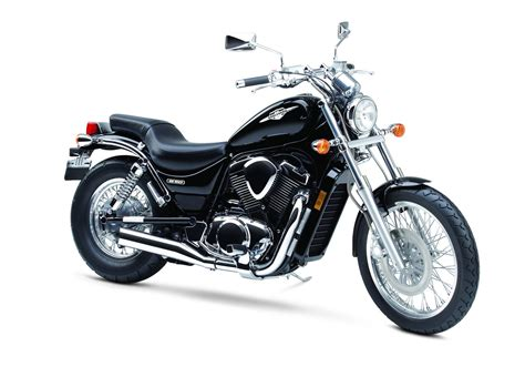 S50 Suzuki by 2007 Suzuki Boulevard S50 Picture 91695 Motorcycle
