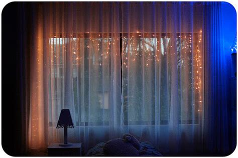 light decorations for windows window decoration ideas and displays