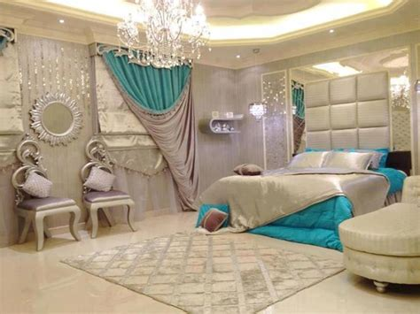turquoise bedroom design turquoise bedroom decor 28 images turquoise interior