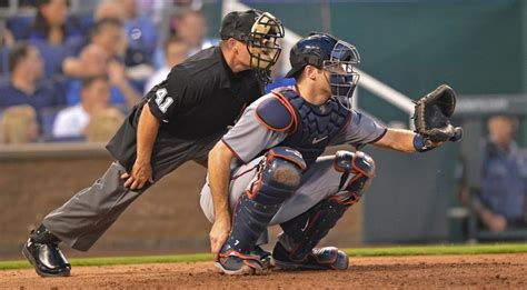 what do the in a catcher catchers make the best managers maybe