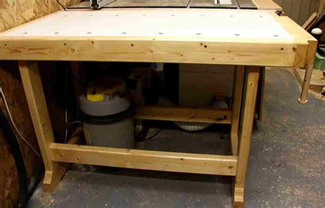 cheap woodworking bench thiswoodwork woodworking and woodturning how to