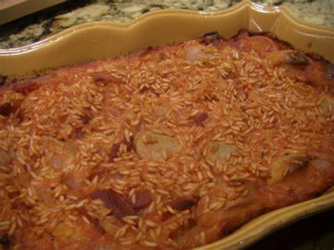 charleston rice charleston rice recipe food