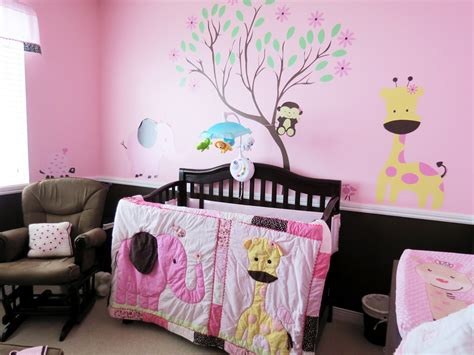 toddler bedding ideas bedroom lovely toddler bedding sets ideas founded