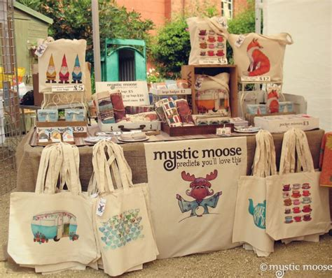 craft market amazing market craft flea market craft creations