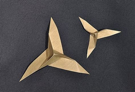 pinwheel origami origami pinwheel make pinwheels and origami