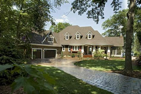stonewood llc house plans stonewood llc house plans stonewood llc house plans