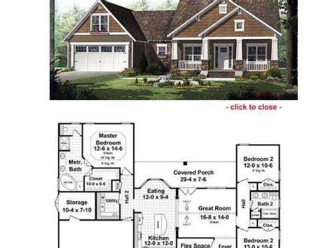 large bungalow house plans bungalow house floor plans large bungalow house plans