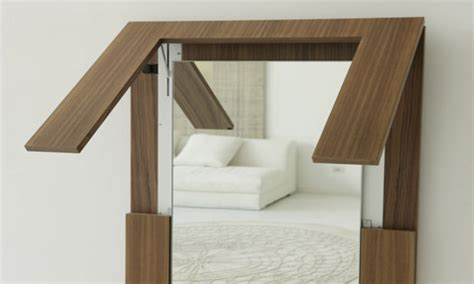 folding wall kitchen table folding wall table diy wall mounted dining table folding