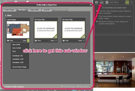 roomsketcher torrent gratis binnenhuis architect software om een huis in te richten