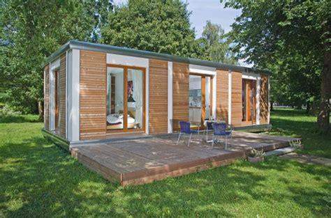 Tiny Häuser Grundstücke by Tiny Houses Betonlana Report