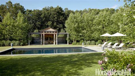 best backyard design ideas beautiful landscaping ideas best backyard landscape design