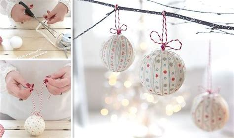 handmade decoration handmade decorations that are easy to make