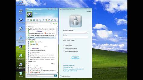 www msn r i p windows live messenger msn 1999 2013