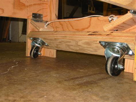 wood woodworking small wood projects free woodworking projects images