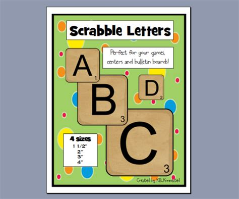 scrabble word using these letters find scrabble words using these letters letter template