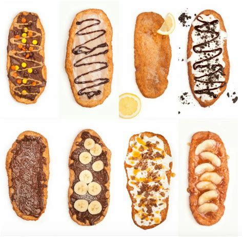 Unisex Gift Ideas beavertails is opening a permanent location in toronto