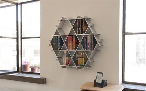 hanging wall bookshelves floating shelves hanging bookshelf bookshelves wall shelf