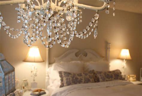 chandelier bedroom bedroom chandelier