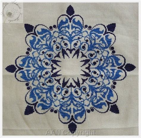 snowflake rubber sts 1000 images about alessandra adelaide cross stitch