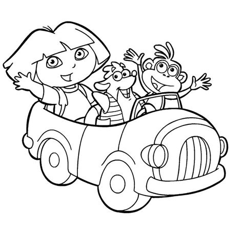 pictures to coloring book coloring pages az coloring pages