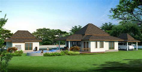detached guest house plans detached guest house plans 100 images best 25 garage