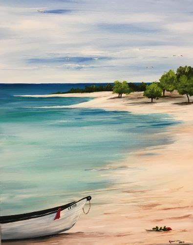 paint nite kingston 2801 best images about to admire on