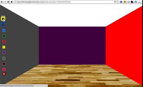 carta de colores para paredes interiores simulador de pintura carta colores codigo ral youtube