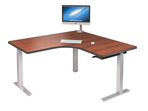 standing office desk furniture interior concepts standing desk ergonomic office