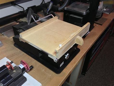 byrnes table saw byrnes table saw accessories modeling tools and workshop