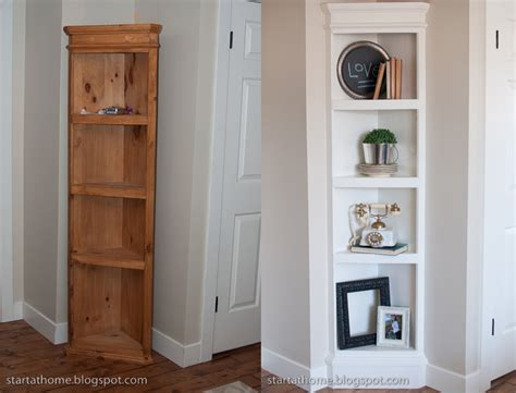 built in corner bookshelves 8 built in bookcases that maximize storage with smart design