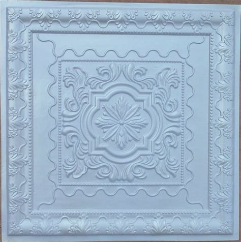 ceiling tiles 24x24 drop in or glue up pvc 24x24 faux tin ceiling tile 24 other