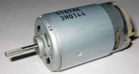 Johnson Electric Motors by Johnson Electric 12v Motor Torque Output Ebay
