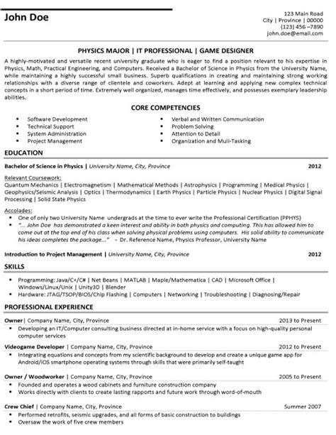 top multimedia resume templates amp samples