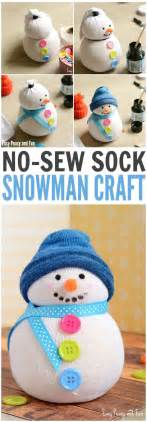 craft projects for seniors best 25 senior crafts ideas on