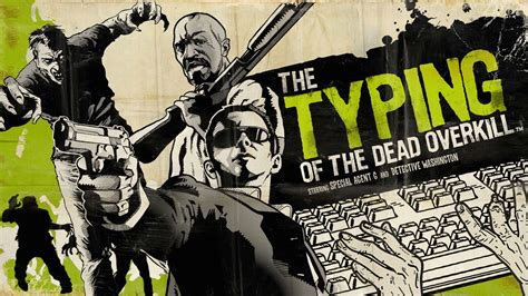 of the dead pictures steam card exchange