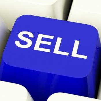 to sell auction services st louis mo bcl auction