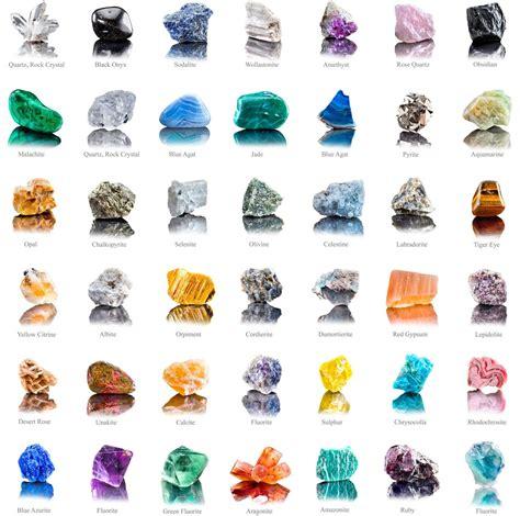 semi precious gemstone about gemstones used in mala prayer