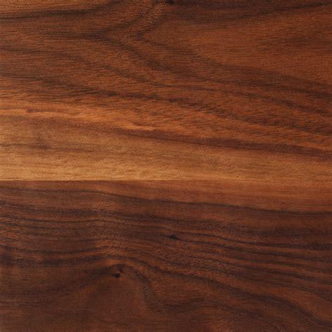 black walnut woodworking corner table h