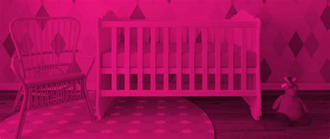 crib mattress reviews consumer reports consumer reports crib mattress best crib mattress buying