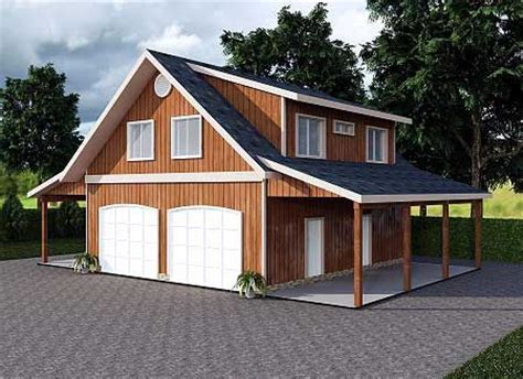 barn style garage with apartment best 25 barn apartment plans ideas on