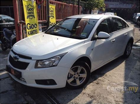 how do i learn about cars 2010 chevrolet silverado 2500 head up display chevrolet cruze 2010 lt 1 8 in kuala lumpur automatic sedan white for rm 33 800 3013308