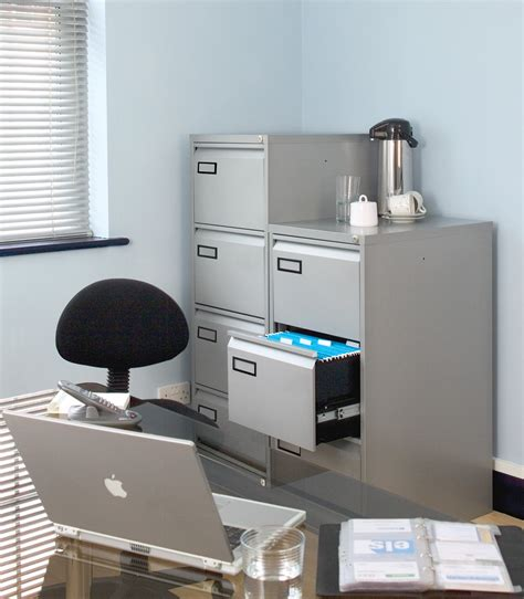 discount home office furniture discount office furniture cheap desks office chairs derby