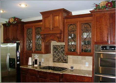 kitchen cabinet door manufacturer kitchen cabinet door manufacturers kitchen kitchen